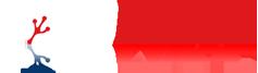 Locoprice Logo