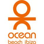 ocean beach free tickets