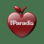 best price for es paradis Ibiza