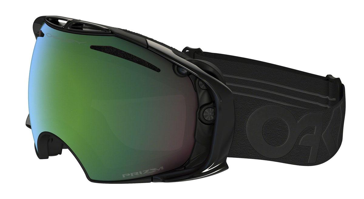 0a8754027ab5c OPTIMASK - Clip pour Masque de ski à la vue