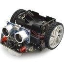 מוצרי פיתוח לאלקטרוניקה - DFROBOT