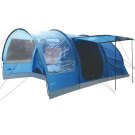 אוהלים מקצועיים - YELLOWSTONE