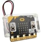 מוצרי פיתוח לאלקטרוניקה - BBC MICRO:BIT