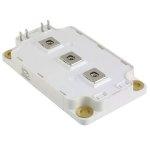 טרנזיסטור - IGBT MODULE - NPN - 600V 530A - 1136W