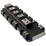 טרנזיסטור - IGBT MODULE - N CH - 1200V 1400A - 7650W