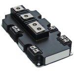 טרנזיסטור - IGBT MODULE - N CH - 1700V 650A - 4150W