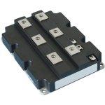 טרנזיסטור - IGBT MODULE - N CH - 1700V 3600A - 18650W