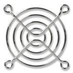 רשת הגנה למאוורר - 70MMx70MM