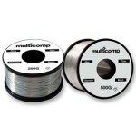בדיל להלחמה - NO CLEAN - 60/40 - 0.9MM - 500G