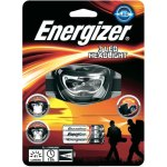 פנס ראש מקצועי - ENERGIZER 3-LED HEADLIGHT
