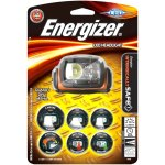 פנס ראש מקצועי - ENERGIZER 632026 ATEX HEADLIGHT