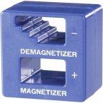ממגנט / מסיר מגנוט למברגים - DURATOOL 8PK-220-F