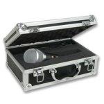 מיקרופון ידני מקצועי - QTX950