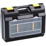 מזוודת אחסון לכלי עבודה חשמליים - 410X320X154MM