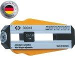 מסיר בידוד מקצועי לכבלים - CK TOOLS 330011 - 0.3MM ~ 1.0MM