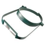 משקפי הגדלה מקצועיות - הגדלה EDSYN MA10 - X2.5