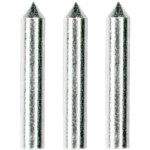 חודי חריטה לעפרון חריטה חשמלי DREMEL 290-1 - 220V