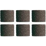 חבילת טבעות ליטוש מספר 60 למשחזת ציר - DREMEL 408