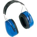 אוזניות הגנה נגד רעש - JSP CLASSIC EXTREME