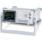 מחולל אותות שולחני - GW INSTEK AFG-2105 - 5MHZ