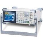 מחולל אותות שולחני - GW INSTEK AFG-3051 - 50MHZ