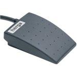 מפסק רגל - SPCO IP67 - 250V 6A