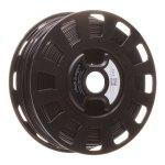 גליל חוט ABS למדפסת תלת מימד ROBOX - שחור
