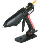 אקדח דבק חם מקצועי - TEC820-12