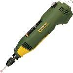 משחזת ציר חשמלית 220V - קיט 40 אביזרים - PROXXON FBS 240/E