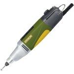 משחזת ציר חשמלית 220V - קיט 34 אביזרים - PROXXON IBS/E