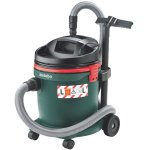 שואב אבק תעשייתי - רטוב / יבש - METABO ASA 32 L