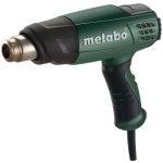 אקדח אוויר חם - METABO H 23-650 CONTROL