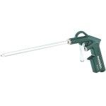 אקדח אוויר פנאומטי - אף ארוך - METABO BP 210