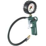מד לחץ ניפוח גלגלים - METABO RF 60