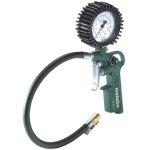 מד לחץ ניפוח גלגלים - METABO RF 60 G