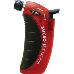 אקדח אוויר חם נייד - IRODA MJ-330 - 650°C