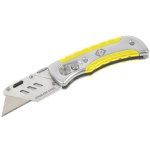סכין חיתוך מתקפל מקצועי - T0954