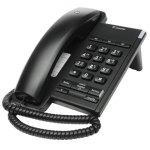 טלפון חוטי - BRITISH TELECOM - BT CONVERSE 2100
