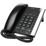 טלפון חוטי - BRITISH TELECOM - BT CONVERSE 2200