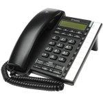טלפון חוטי - BRITISH TELECOM - BT CONVERSE 2300
