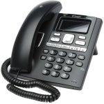 טלפון חוטי - BRITISH TELECOM - BT PARAGON 650