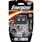 פנס ראש מקצועי - ENERGIZER 639286 - 200 LUMENS