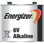 סוללה לפנס חיפוש מקצועי - ENERGIZER LR820
