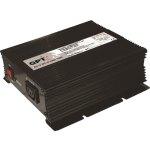 ממיר מתח 12VDC > 220VAC 5000W