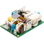 ספק כוח AC/DC לשאסי - 45W - 80V~264V ⇒ 48V / 950MA