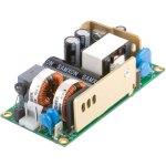 ספק כוח AC/DC לשאסי - 100W - 80V~264V ⇒ 24V / 4.2A