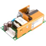 ספק כוח AC/DC לשאסי - 40W - 90V~264V ⇒ +3.3V / +5V / +12V