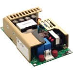 ספק כוח לשאסי - 80W - 90V~264V ⇒ +5V / +3.3V / +12V / -12V