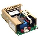 ספק כוח לשאסי - 80W - 90V~264V ⇒ +5V / +24V / +12V / -12V