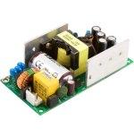 ספק כוח AC/DC לשאסי - 60W - 90V~264V ⇒ +5V / +24V